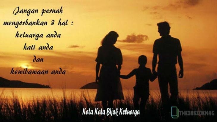 Kata Kata Orang Miskin Jatuh Cinta Katapos