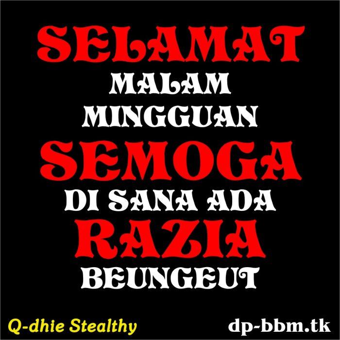 Kata Kata Patah Hati Bahasa Sunda   Katapos